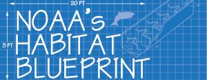 BlueprintLogoSlider