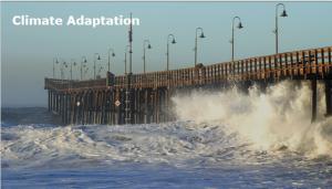 Digi Coast Climate Adaptation