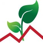 Environmental Sensitiviy Index Icon