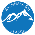 Kachemak Bay Habitat Focus Area icon