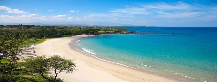 MaunaKeaBeach_West Hawaii_840x320