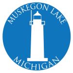 icon for Mukegon lake