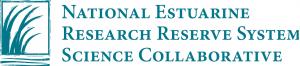 NERRS Science logo