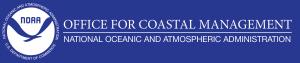 NOAA Coastal Mgmt_logo-01
