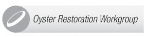 OysterRestWG_logo-01