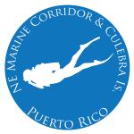 Puerto Rico-01