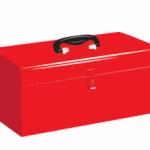 Red-Tool-Box-01-e1447364838413