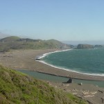 Storymap of CA North-Central Coast & Russian River