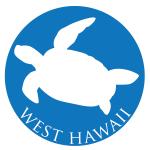 West-Hawaii-01