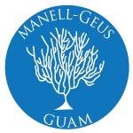 Manell-Geus, Guam