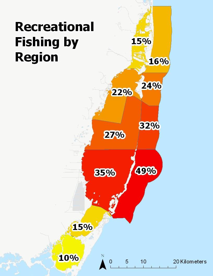 BB HFA rec fishing map