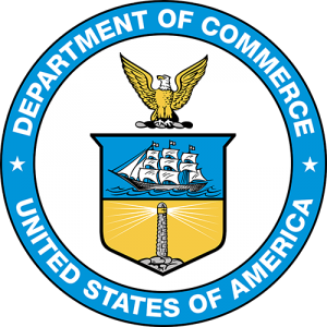 Seal_of_the_United_States_Department_of_Commerce